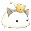 Dibblebolood's avatar
