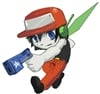 Liam3Bucks's avatar