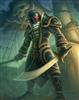 Edwin53's avatar