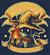 Frostbat's avatar