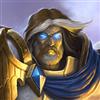 darkalgo's avatar