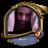 dueyutah's avatar