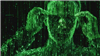 friendlyass's avatar