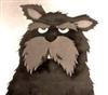 Sveni's avatar