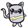 jlmack13's avatar