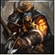 Nil10's avatar