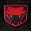 Akilliez_Rambo's avatar
