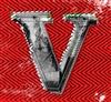 Vexler's avatar