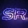 SRimac's avatar