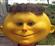user-100165205's avatar