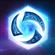 Swagatopia's avatar