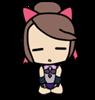 Professor_Ztar's avatar