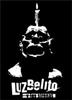 Luizbelito's avatar