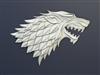 WhiteWolfe's avatar