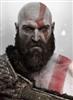 Sparta13579's avatar