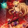 GreaterSpirit's avatar