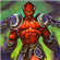 tkay88's avatar