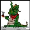 Morthasa's avatar