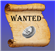 Penniless_Priest's avatar