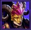 KubajSS32's avatar