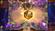 MisterBis0n's avatar