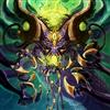 Anyammis's avatar