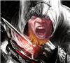 Draxtathoth's avatar