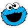user-100077901's avatar