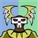 TheFinalCrisis's avatar