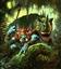 superdinges's avatar