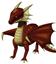 Avant_Of_Eredon's avatar