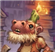 Morrowseer's avatar