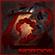 Nordos's avatar