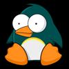 JeebRish's avatar