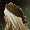 Asdknight's avatar