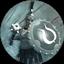D3Egon's avatar