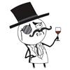 SlimTimDoWork's avatar