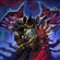 SuperJando's avatar