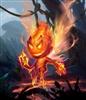 FrostStormm's avatar