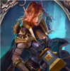 MeziCrochet's avatar