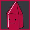 Poiuy2010_2011's avatar