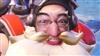 amememex's avatar