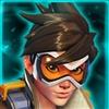 Sumsarem's avatar