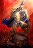 Argent_Crusader's avatar