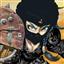 Zuiderman's avatar