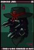 egekement's avatar
