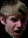 Snowian's avatar