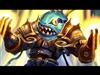 burningavenger's avatar