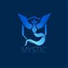 Nomegusta95's avatar
