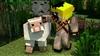 Casper1123's avatar